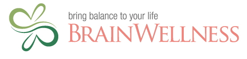 brainwellness_logo