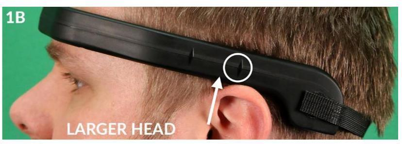 b-2-headband-fitting-1bb
